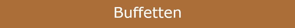 08 Knop Buffetten